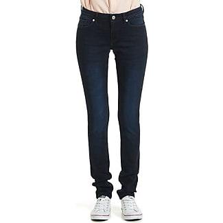 pantalons pour femmes achetez jusqu 39 80 stylight. Black Bedroom Furniture Sets. Home Design Ideas
