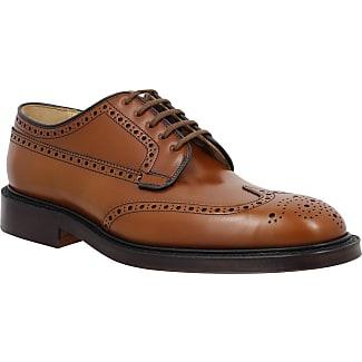 hommes achetez des chaussures de ville de 1165 marques. Black Bedroom Furniture Sets. Home Design Ideas