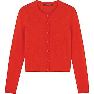 Vestes en maille femmes 16679 produits jusqu 39 66 stylight - Comptoir des cotonniers rennes ...