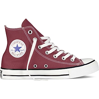 2converse rouge