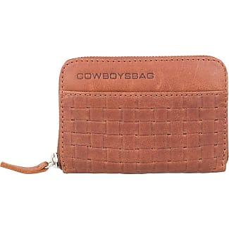 Cowboysbag-Bootbelts-Cowboysboots
