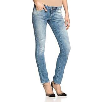 Womens Jeans Cross Jeanswear