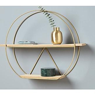 cyrillus 2105 produkte stylight. Black Bedroom Furniture Sets. Home Design Ideas