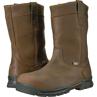 Danner 174 Brown Boots Now At Usd 65 54 Stylight