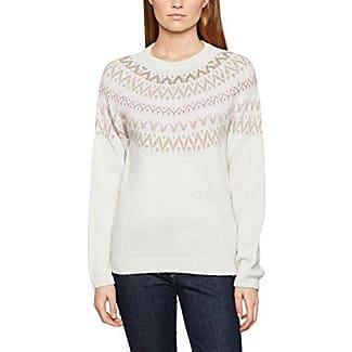 Norweger pullover von 47 marken bis zu 43 stylight - Fair isle pullover damen ...