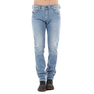 diesel jeans f r herren 726 produkte bis zu 71 stylight. Black Bedroom Furniture Sets. Home Design Ideas