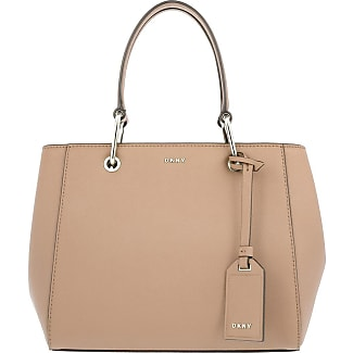 DKNY® Bags − Sale: up to −70% | Stylight