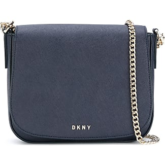 Blue DKNY® Handbags: Shop up to −70% | Stylight