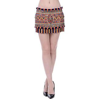 Dolce & Gabbana® Skirts − Sale: up to −75% | Stylight