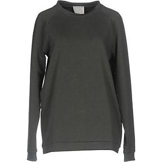 TOPWEAR - Sweatshirts Douuod