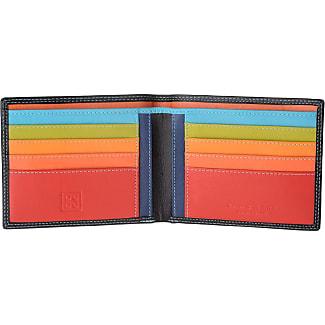 Porta carte di credito 1381 prodotti di 206 marche - Porta tessere e banconote ...