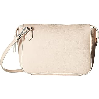 43b5559aae Buy ecco bags sale - 54% OFF