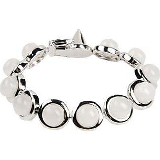 Alexander Wang JEWELRY - Bracelets su YOOX.COM