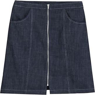 jeansr cke 1273 produkte von 412 marken stylight. Black Bedroom Furniture Sets. Home Design Ideas