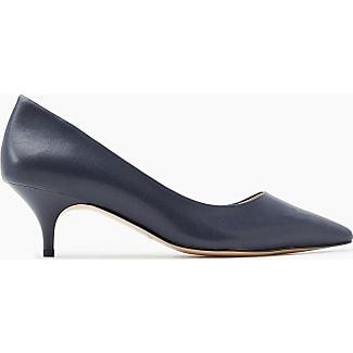 High Heels in Dunkelblau  358 Produkte bis zu −65%   Stylight 6299c0c1fd