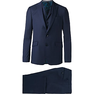 Etro® Suits − Sale: up to −75% | Stylight