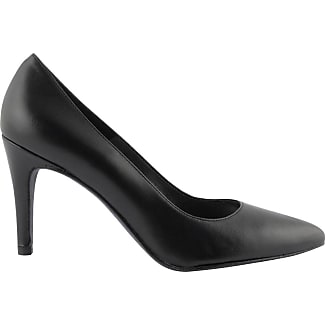 chaussures exclusif f11cd7e12ccd