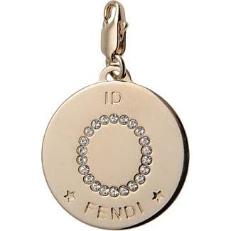 Fendi jewellery for women sale up to 47 stylight fendi jewellery pendants aloadofball Images