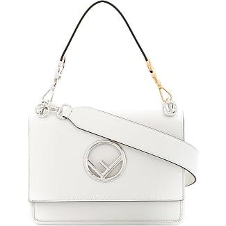 e9f71fe9f43f Fendi « Fashion Jewelry for women -Online gifts shop-Earrings ...