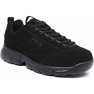 fila disruptor black. fila disruptor se mens sneakers black e