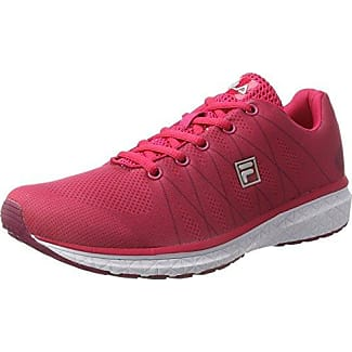 fila for women. fila women base affair low wmn, womens slippers for n