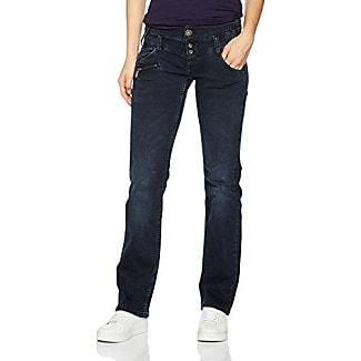 Jeans freeman t porter achetez jusqu 39 30 stylight - Code promo freeman t porter ...