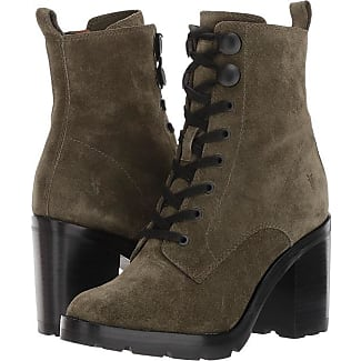Frye 174 Lace Up Boots Shop Up To 49 Stylight