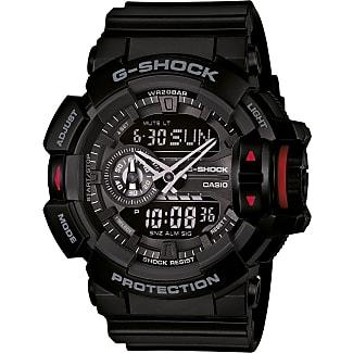 G-Shock Relógio G-Shock GA-400 - Masculino