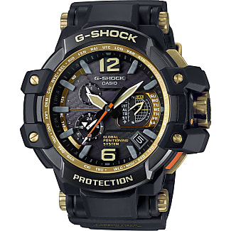 G-Shock Relógio G-Shock GPW-1000GB-1A - Masculino