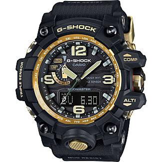 G-Shock Relógio G-Shock GWG-1000GB-1A - Masculino