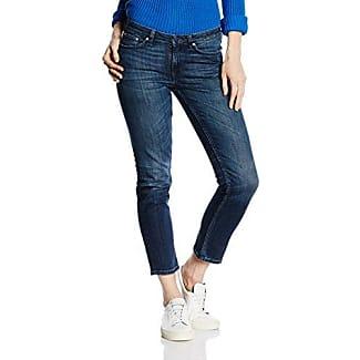 Gant jeans hose
