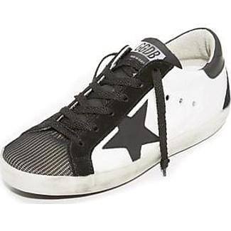 Chaussures adidas Superstar Jacquard Floral vue extérieure Aux