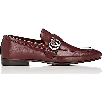 gucci dress shoes. gucci shoes for men in brown 49 items stylight dress