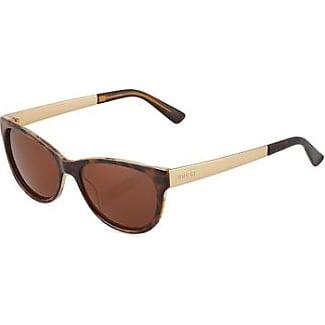 87de493480c Neiman Marcus Celine Sunglasses