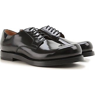 white gucci dress shoes for men. gucci lace up shoes for men oxfords, derbies and brogues on sale in outlet, white dress