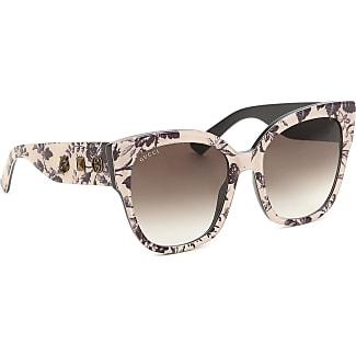 gucci 2017 sunglasses. gucci sunglasses on sale, powder rose, 2017, one size 2017