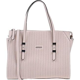 Givenchy HANDBAGS - Handbags su YOOX.COM