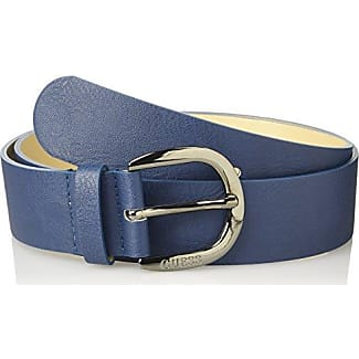 Small Leather Goods - Belts Guess