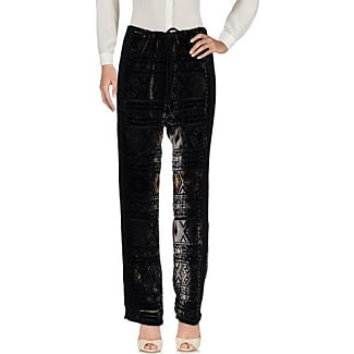 TROUSERS - Casual trousers Hale Bob