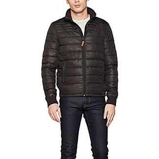 Hilfiger denim herren jacke thdm quilted jacket 27