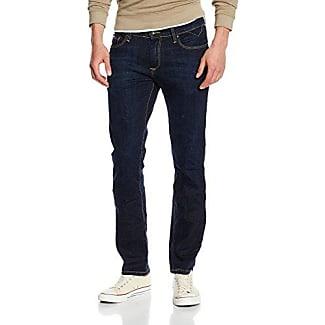 Hilfiger denim herren slim jeans scanton bosc