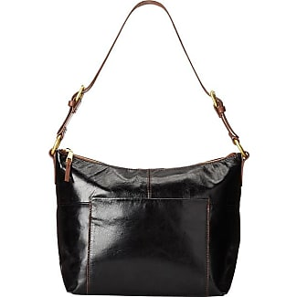 Hobo®: Black Bags now at USD $68.00  | Stylight