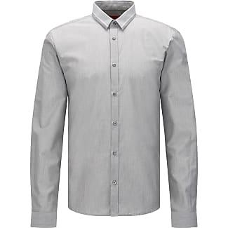 HUGO BOSS Button Down Shirts: 123 Items | Stylight