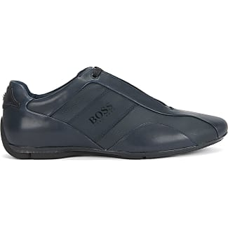 hugo boss sneakers for men 149 items stylight. Black Bedroom Furniture Sets. Home Design Ideas
