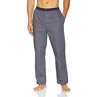 hugo boss pyjamas pour hommes 97 produits stylight. Black Bedroom Furniture Sets. Home Design Ideas