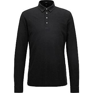 hommes achetez des t shirts manches longues de 820 marques stylight. Black Bedroom Furniture Sets. Home Design Ideas