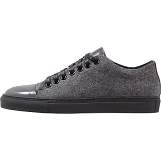 Kenneth Cole Rule-R, Zapatillas para Hombre, Gris (Grey 020), 44 EU
