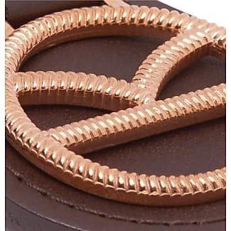 Damenschmuck marken  Schmuck − 95681 Produkte von 1442 Marken | Stylight