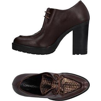 CALZADO - Zapatos de cordones Lorenzo Mari
