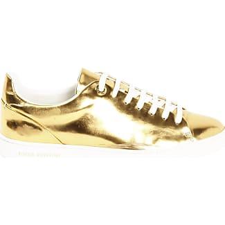 Louis Vuitton Sneakers - aus zweiter Hand
